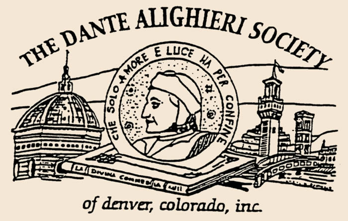 the-dante-alighieri-society-of-denver-colorado_inc-image