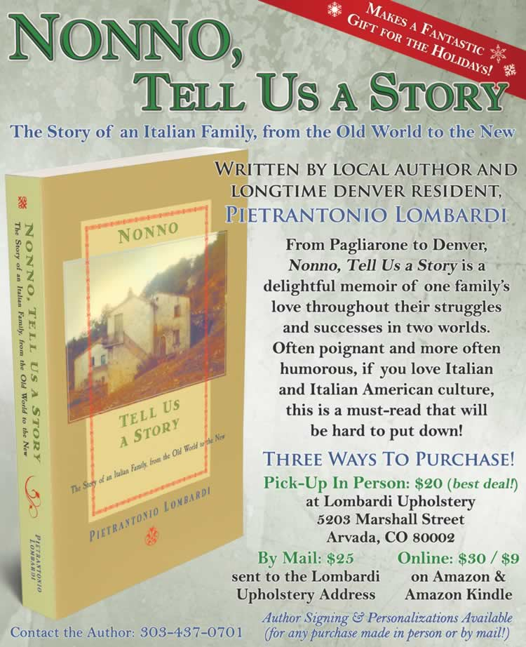 nonno-tell-us-a-story book cover
