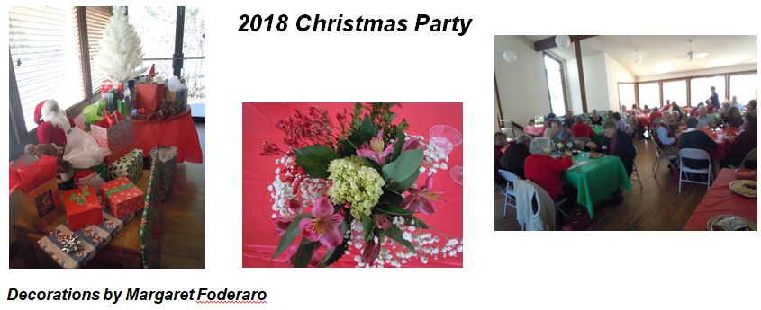 2018-christmas-party