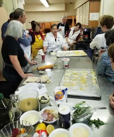 cooking-class2019