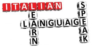 Italian Language Classes in Denver