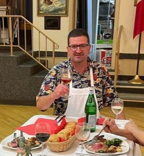 cooking-class-aug2021-1