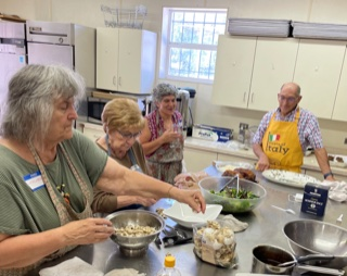 cooking-class-aug2021-2