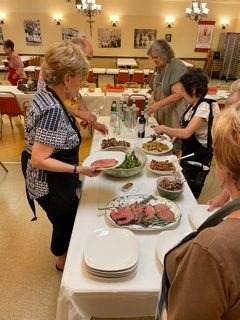 cooking-class-aug2021-3